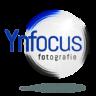 Ynfocus Fotografie Kollum